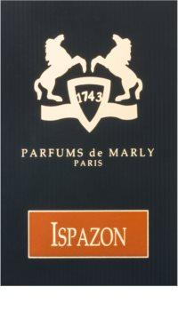Parfums De Marly Ispazon Royal Essence eau de parfum para homens 1,2 ml