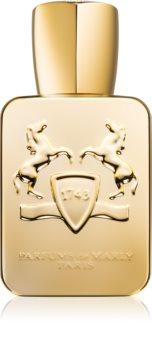 Parfums De Marly Godolphin Royal Essence parfumovaná voda pre mužov