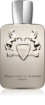 Parfums De Marly Pegasus Royal Essence eau de parfum mixte 125 ml