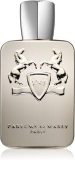 Parfums De Marly Pegasus Royal Essence parfémovaná voda unisex 125 ml