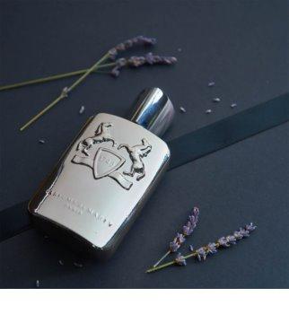 Parfums De Marly Pegasus Royal Essence parfemska voda uniseks 125 ml