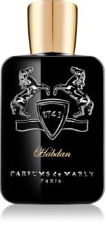 Parfums De Marly Habdan Royal Essence eau de parfum unissexo 125 ml