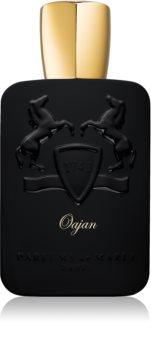 Parfums De Marly Oajan Royal Essence eau de parfum mixte 125 ml