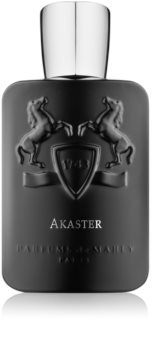 Parfums De Marly Akaster parfumska voda uniseks 125 ml