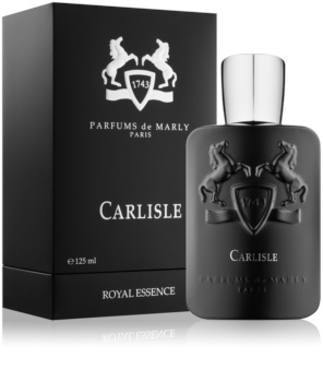 Parfums De Marly Carlisle eau de parfum mixte 125 ml