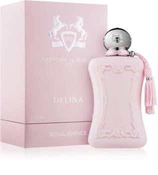 Parfums De Marly Darley Royal Essence Delina eau de parfum pour femme 75 ml
