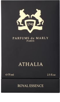 Parfums De Marly Athalia Eau de Parfum für Damen 75 ml
