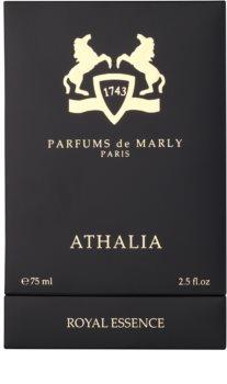 Parfums De Marly Athalia Parfumovaná voda pre ženy 75 ml