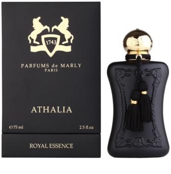 Parfums De Marly Athalia Eau de Parfum Damen 75 ml