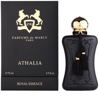 Parfums De Marly Athalia eau de parfum pentru femei 75 ml