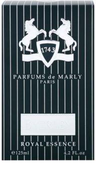 Parfums De Marly Byerley Royal Essence Eau de Parfum for Men 125 ml