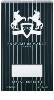 Parfums De Marly Byerley Royal Essence Eau de Parfum für Herren 125 ml