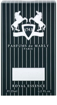 Parfums De Marly Byerley Royal Essence eau de parfum per uomo 125 ml