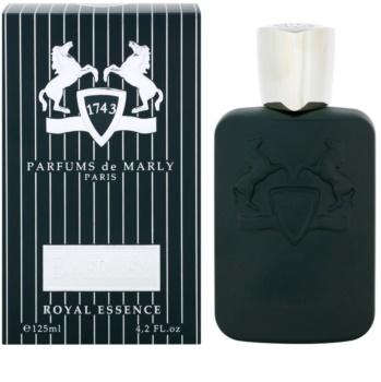 Parfums De Marly Byerley Royal Essence eau de parfum pentru barbati 125 ml