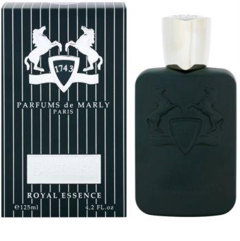 Parfums De Marly Byerley Royal Essence Eau de Parfum voor Mannen 125 ml