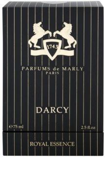 Parfums De Marly Darcy Royal Essence eau de parfum pour femme 75 ml