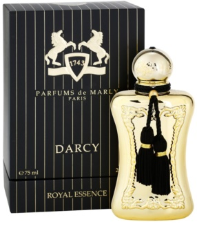 Parfums De Marly Darcy Royal Essence Eau de Parfum για γυναίκες 75 μλ