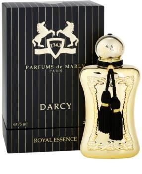 Parfums De Marly Darcy Royal Essence Eau de Parfum for Women 75 ml