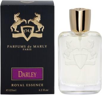 Parfums De Marly Darley Royal Essence parfémovaná voda pro muže 125 ml