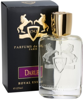 Parfums De Marly Darley Royal Essence Eau de Parfum für Herren 125 ml