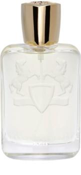 Parfums De Marly Darley Royal Essence eau de parfum pentru barbati 125 ml