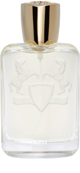 Parfums De Marly Darley Royal Essence Eau de Parfum voor Mannen 125 ml