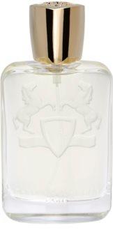 Parfums De Marly Darley Royal Essence Eau de Parfum voor Mannen 125 ml