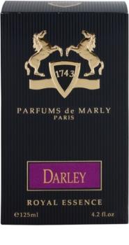 Parfums De Marly Darley Royal Essence parfumska voda za moške 125 ml