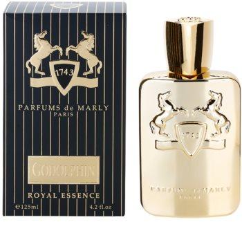 Parfums De Marly Godolphin Royal Essence парфюмна вода за мъже 125 мл.