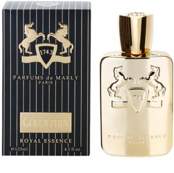 Parfums De Marly Godolphin Royal Essence eau de parfum per uomo 125 ml