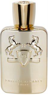 Parfums De Marly Godolphin Royal Essence eau de parfum férfiaknak 125 ml