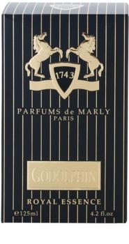 Parfums De Marly Godolphin Royal Essence eau de parfum pentru barbati 125 ml