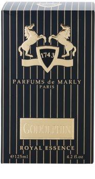 Parfums De Marly Godolphin Royal Essence woda perfumowana dla mężczyzn 125 ml