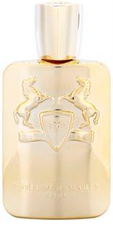 Parfums De Marly Godolphin Royal Essence Parfumovaná voda tester pre mužov 125 ml