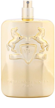 Parfums De Marly Godolphin Royal Essence парфюмна вода тестер за мъже 125 мл.