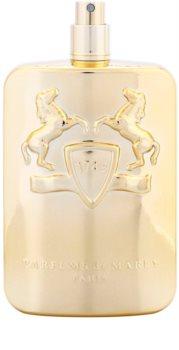 Parfums De Marly Godolphin Royal Essence parfumovaná voda tester pre mužov
