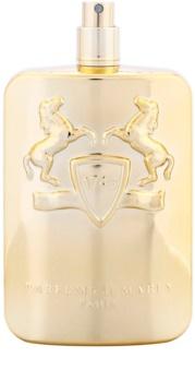 Parfums De Marly Godolphin Royal Essence woda perfumowana tester dla mężczyzn 125 ml