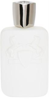 Parfums De Marly Galloway Royal Essence eau de parfum unisex 125 ml