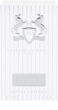 Parfums De Marly Galloway Royal Essence Parfumovaná voda unisex 125 ml