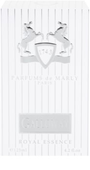 Parfums De Marly Galloway Royal Essence woda perfumowana unisex 125 ml