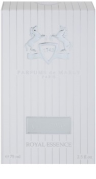 Parfums De Marly Galloway Royal Essence eau de parfum unisex 75 ml