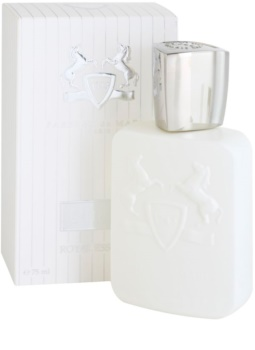 Parfums De Marly Galloway Royal Essence Eau de Parfum unisex 75 ml