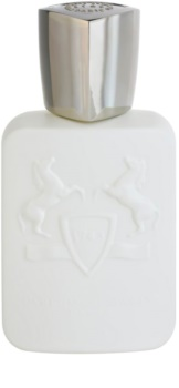 Parfums De Marly Galloway Royal Essence eau de parfum mixte 75 ml