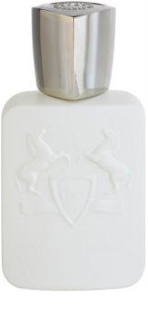 Parfums De Marly Galloway Royal Essence Eau de Parfum unissexo 75 ml
