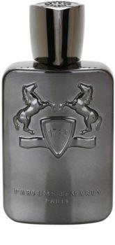 Parfums De Marly Herod Royal Essence eau de parfum pour homme 125 ml