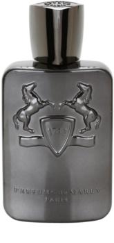 Parfums De Marly Herod Royal Essence Eau de Parfum voor Mannen 125 ml