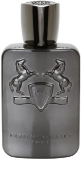 Parfums De Marly Herod Royal Essence Parfumovaná voda pre mužov 125 ml