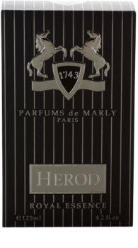 Parfums De Marly Herod Royal Essence parfemska voda za muškarce 125 ml