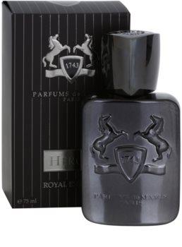 Parfums De Marly Herod Royal Essence парфумована вода для чоловіків 75 мл