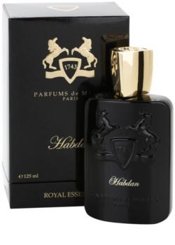 Parfums De Marly Habdan Royal Essence eau de parfum unisex 125 ml